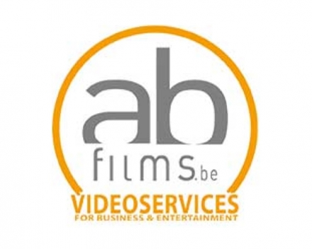 Website voor videoproducent