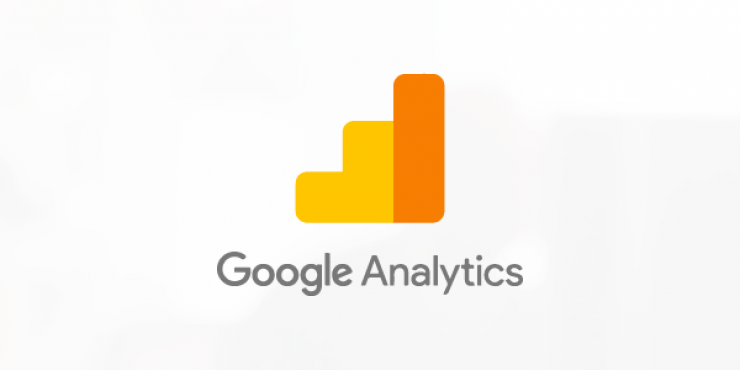 Koppel je website met Google Analytics