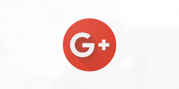 Koppel je website met Google+