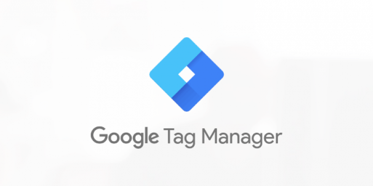Koppel je website met Google Tag Manager