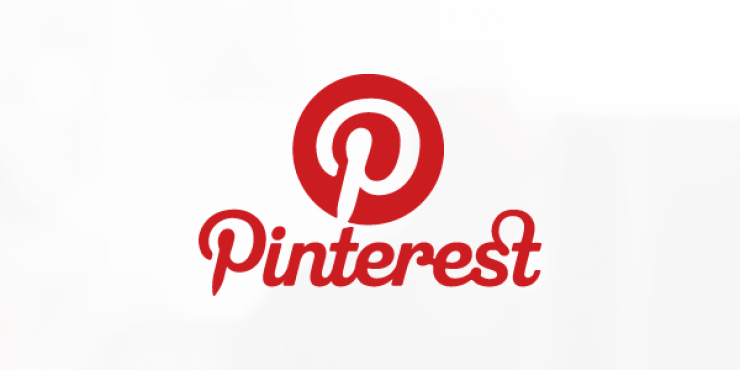 Koppel je website met Pinterest