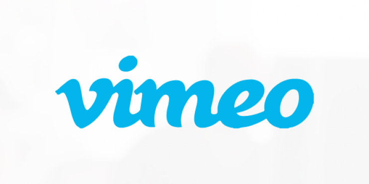 Koppel je website met Vimeo