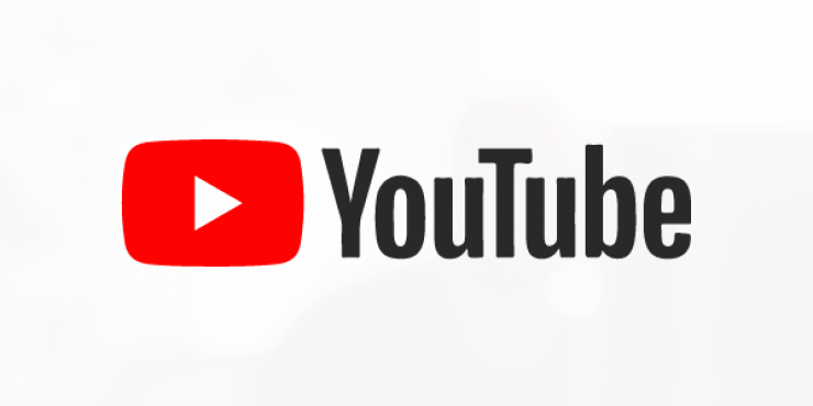 Koppel je website met Youtube