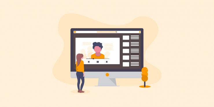 Website laten maken? Krijg gratis ondersteuning van onze website experts!